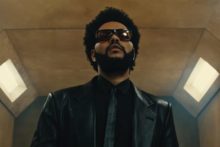 """The Weeknd celebra los diez años de """"Thursday"""" con una edición especial"""