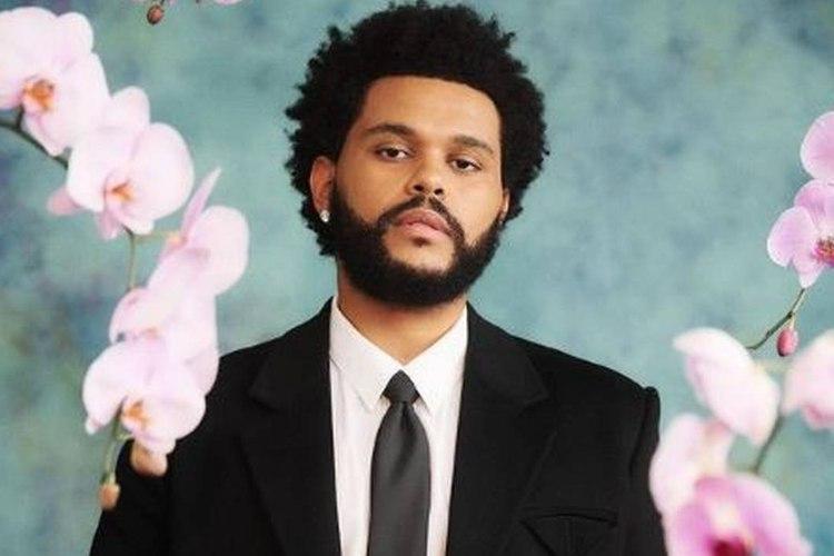 """The Weeknd dice adiós a """"After Hours"""" con el avance de una nueva canción"""
