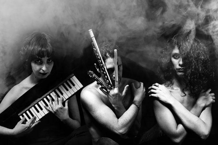 Black Flower, Lubianka o Coure en la nueva edición del LEM Festival