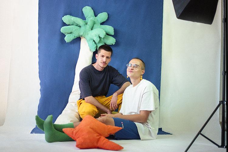 Fresquito y Mango inauguran el CCCC Music Lab de Valencia