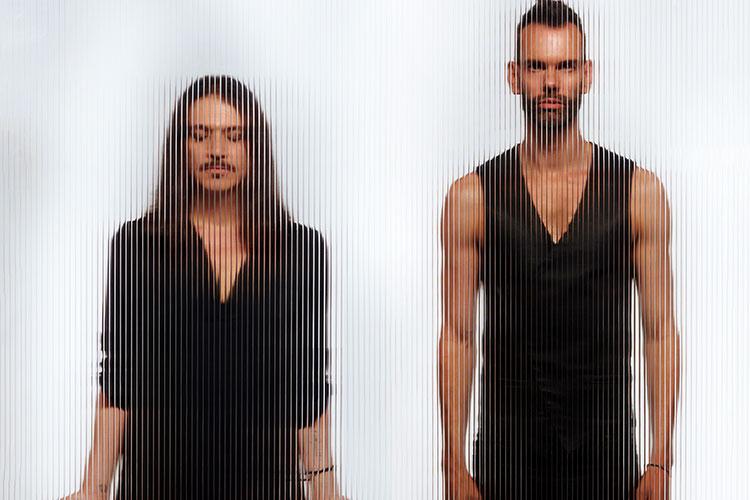 """""""Beautiful James"""", nuevo single de Placebo en cinco años"""