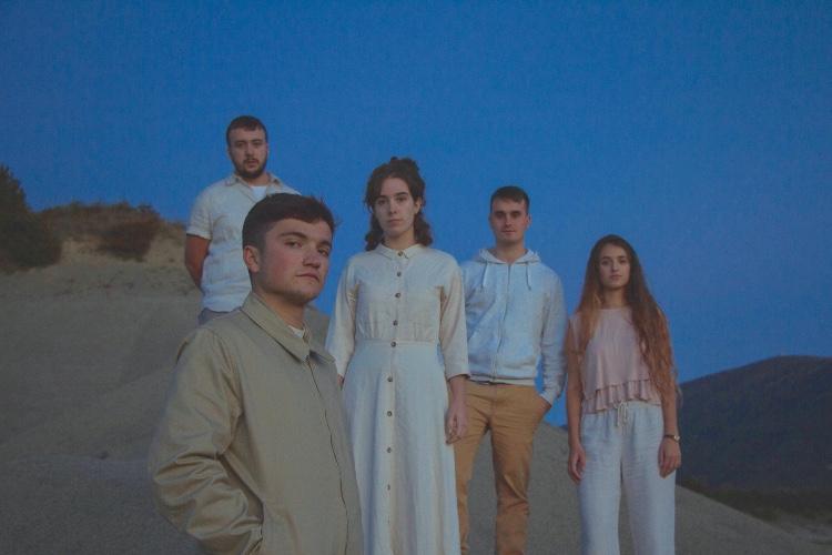 El ciclo Girando por Navarra presenta una treintena de conciertos